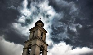 Gothic Skies