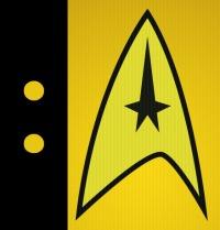Star Trek Colon