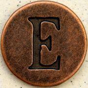 blog-E