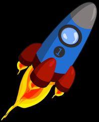 rocketship3