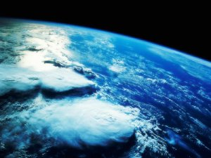 The_Planet_Earth_by_neWTom