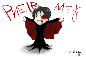 Vampire_Zuko_for_Leo_by_Depsycho