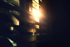 morning_light_by_lostinmymind89-d5jyrkw
