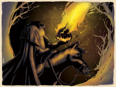 headless_horseman_by_adamguzowski-d30oq2o