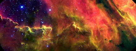 Lagoona-Nebula1