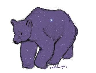 ursa_major_by_middlesister-d5axrti