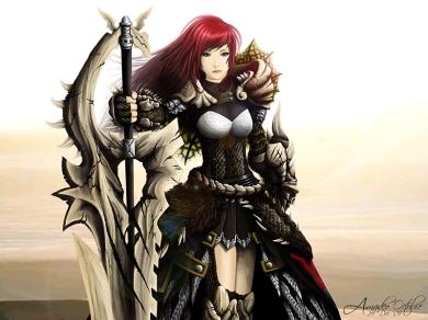 dragon_slayer_by_adventdeo-d2gcr35