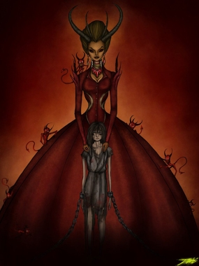 the_seven_deadly_sins__wrath_by_dantetyler-d5s42mm